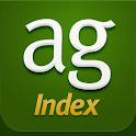 agIndex icon
