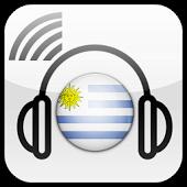 RADIO URUGUAY PRO
