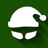 Evil Elf 2 - Christmas Game
