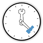 Punch Work icon