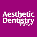 ADT Aesthetic Dentistry Today icon