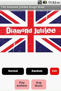 Diamond Jubilee - screenshot thumbnail