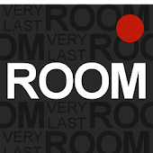 VeryLastRoom - Hotels
