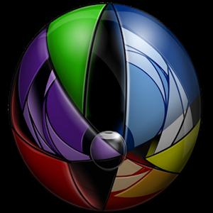 Download Momentum Art App For Pc