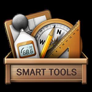 Smart Tools v1.7.0 Apk Full App