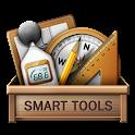 Smart Tools logo
