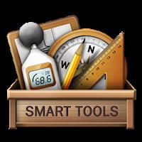 Smart Tools 1.7.2