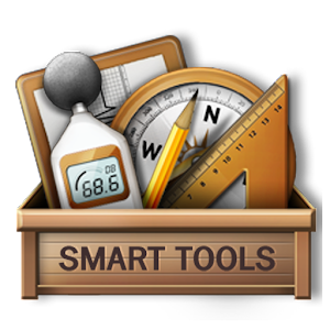Smart Tools Review