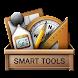 Smart Tools - attrezzi utili