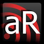 AndRemote - Remote Control
