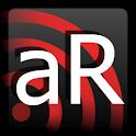 AndRemote – Remote Control logo