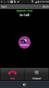 MadeenaplusUAE v1.4.6
