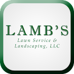 Lamb's Lawn Service