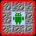 Diabolimaze Demo icon