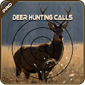 Deer Hunting Call Pro