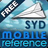 Sydney, Australia - FREE Guide
