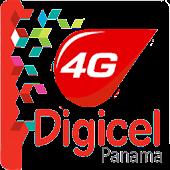 Web Text Digicel Group 14