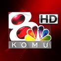 KOMU icon