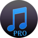 Easy MP3 Downloader Pro icon