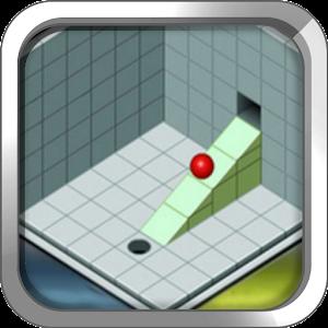 Is Red Ball 休閒 App LOGO-硬是要APP