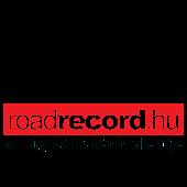 RoadRecord útnyilvántartás