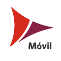 Supervielle Movil icon