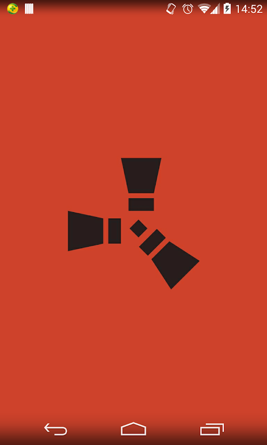 RustDroid: Rust Server Admin APK Cracked Free Download | Cracked