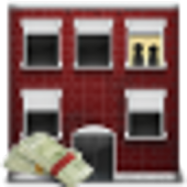 Mortgage Calculator  v1.0