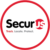 Securus GPS