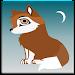 Little Wolf Icon