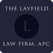 Accident Kit - Layfield Law