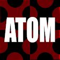 Atom Balancer icon