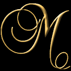 MeridianHair icon