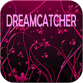 Dreamcatcher: full relaxation