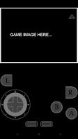 Screenshot of Saturn.emu Free