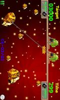 Screenshot of Double GoldMiner