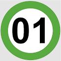 Fietsknoop: Fietsroute plannen icon