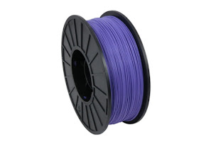 Purple PRO Series PLA Filament - 1.75mm