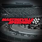 Martinsville Speedway icon