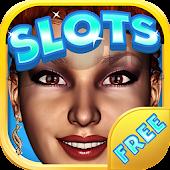 Lucky Zeus Slot Machines Free