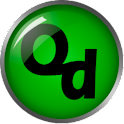 Quimidroid, chimique PRO icon