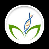 BioGyanLite