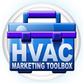 HVAC Marketing Toolbox