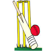 Champions League Cricket T20