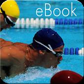 Swimming InstEbook