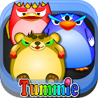 Tummie Island icon