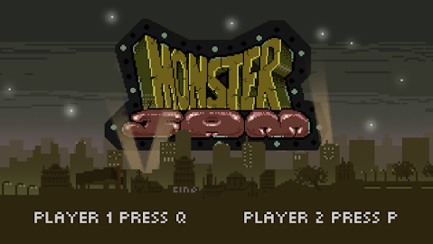 Monster Jam Screenshot 7