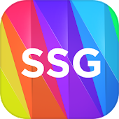 SSG - SSG.COM, 신세계백화점, 이마트, 쇼핑