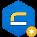 Fandom for CNBLUE icon