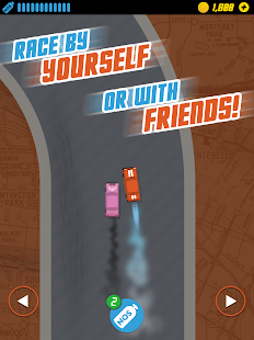 Race-Rivals-Free-Racing-Games 7